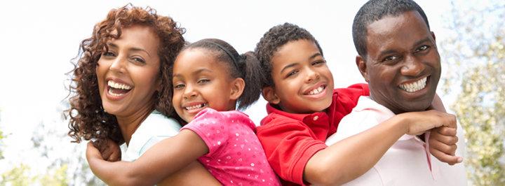 Child Care Resource Center cover