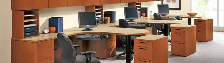 Office Furniture Expo Atlanta Doraville United States