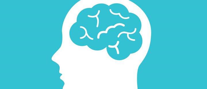 Dott. Mag. Alberto Cammarata - Psicologo cover
