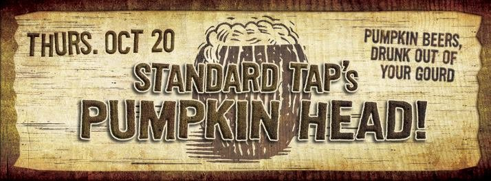 Standard Tap cover