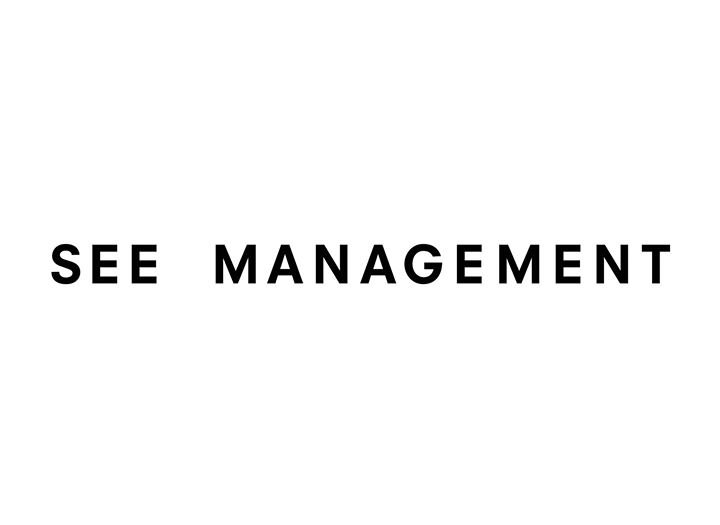 See Management, Inc. cover