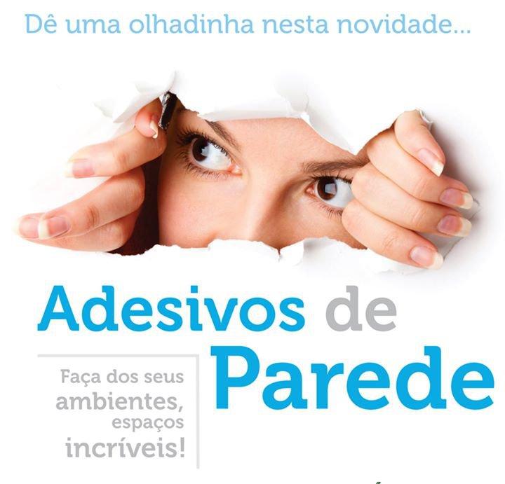 Marcos Roberto Ribeiro de Campos cover