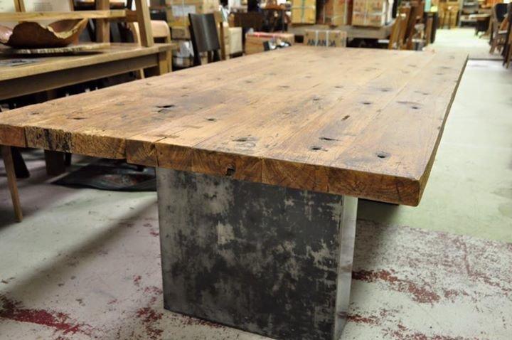 Tirto Furniture Seattle United States, David Smith Furniture Seattle