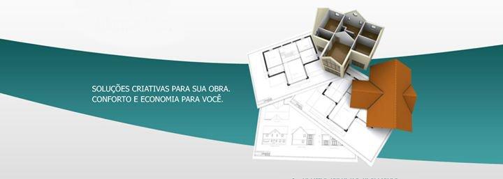 Adamantium Construção e Reformas cover