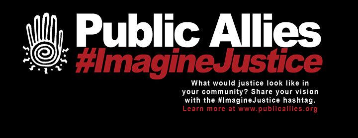 Public Allies Connecticut cover