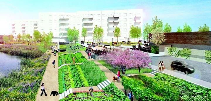Lyndale Garden Center - Richfield, United States