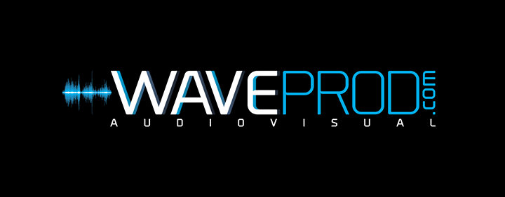 WAVE PROD cover
