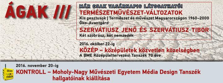 Műcsarnok - Kunsthalle Budapest cover