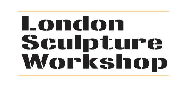 London Sculpture Workshop cover