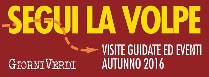 Parco Regionale dell'Appia Antica cover