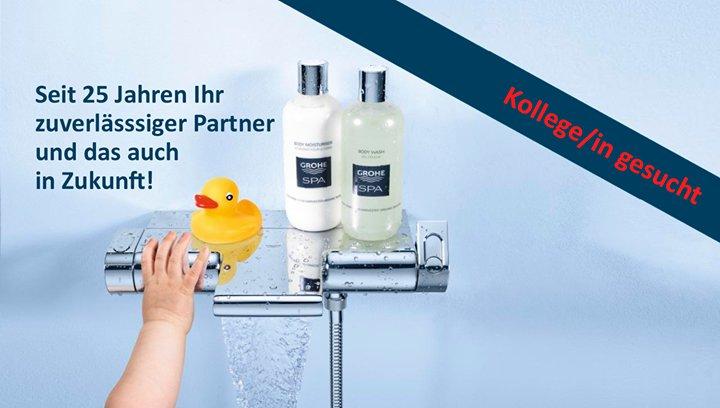 Burkei Mein WohlfühlBad & Wärme cover