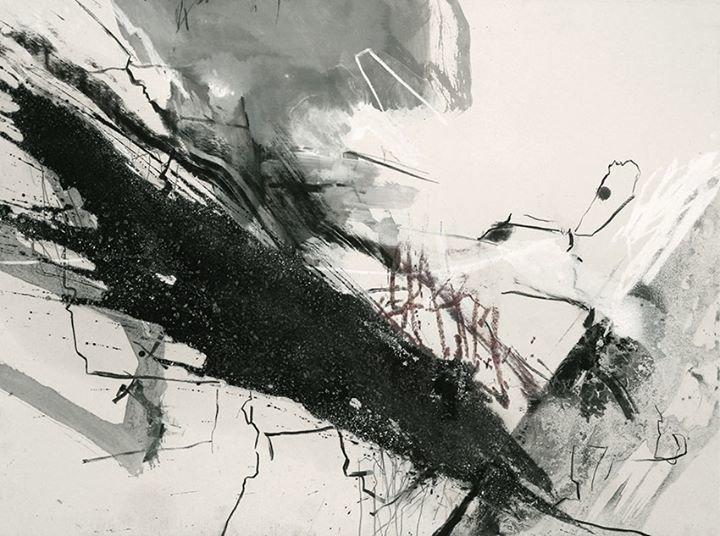 OLSEN Gallery cover