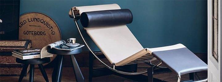 isotta perpignan france. Black Bedroom Furniture Sets. Home Design Ideas