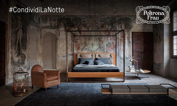 Di Paolo Arredamenti - Bellante, Italia