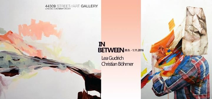 44309 street art gallery cover