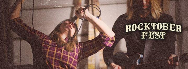 Music Go Round, Albuquerque cover