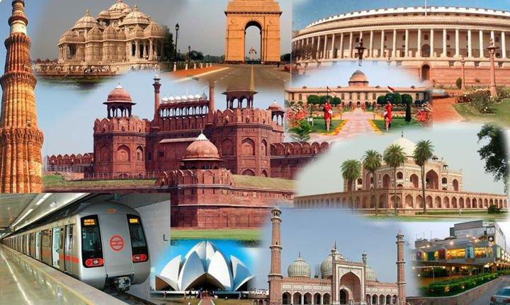 Gurgaon taxi service 9810497739 cover