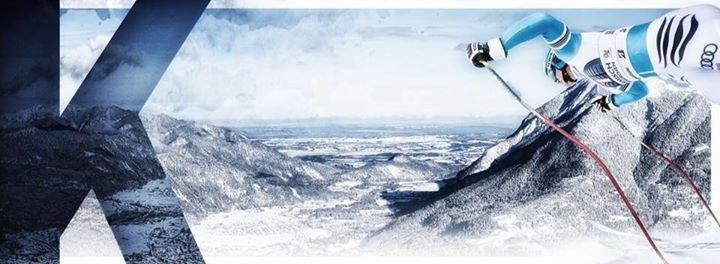 Skiweltcup Garmisch cover