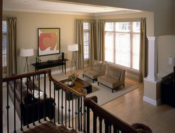 dci studio interior design services greenwich united states