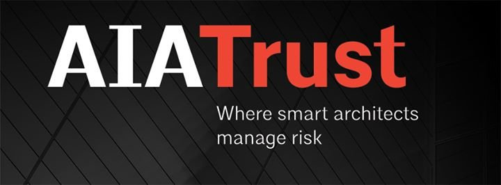 AIA Trust cover