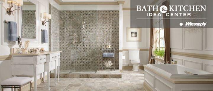 Bath Kitchen Idea Center By Winsupply Dayton United States
