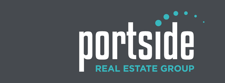 Liz Porter   Greater Portland Real Estate cover