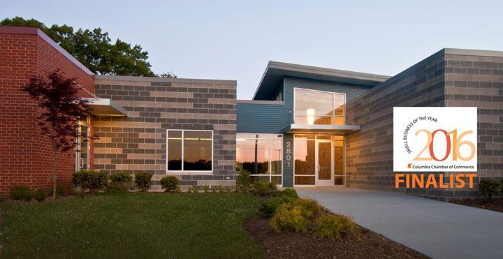 SOA Architecture cover