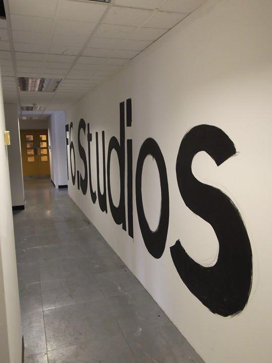 F6.Studios cover