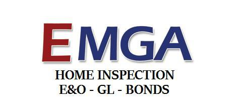 EliteMGA, LLC – Home Inspector E&O Insurance cover