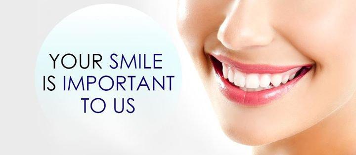 Naples Dental Art Center cover