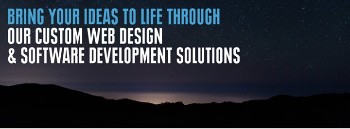 Direct Line Development cover