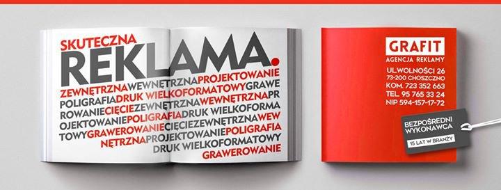 Maksym Baczyński cover