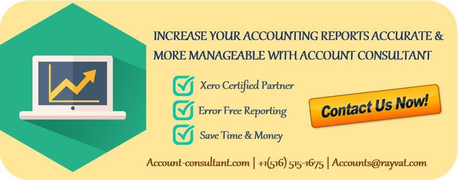 Xero Certified Bookkeeper cover