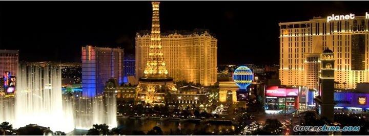 Sapphire Las Vegas  702.550.1680 cover