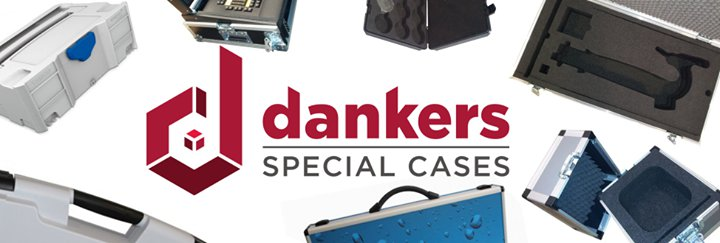 Dankers Special Case Products BV cover