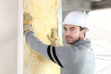 Asbestos Removal Vancouver | Vancouver Asbestos Pros cover