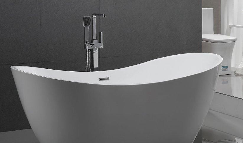 Bijiou - Bathroom Suppliers Johannesburg cover