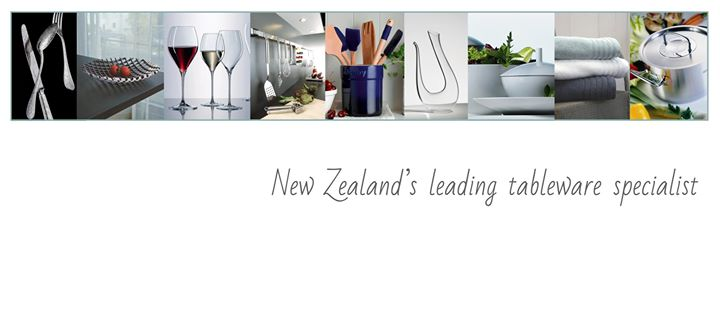 The Studio of Tableware cover  sc 1 st  Yellow.Place & The Studio of Tableware - 5 Harold Street Mt Eden Auckland 1024 ...