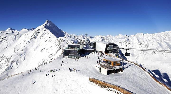 Sci Club Rimini Ski e Snowboard cover