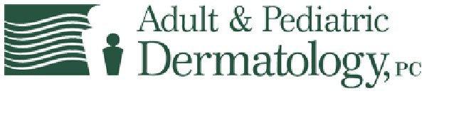 Adult & Pediatric Dermatology, PC cover