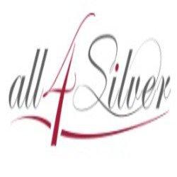 ALL4SILVER cover