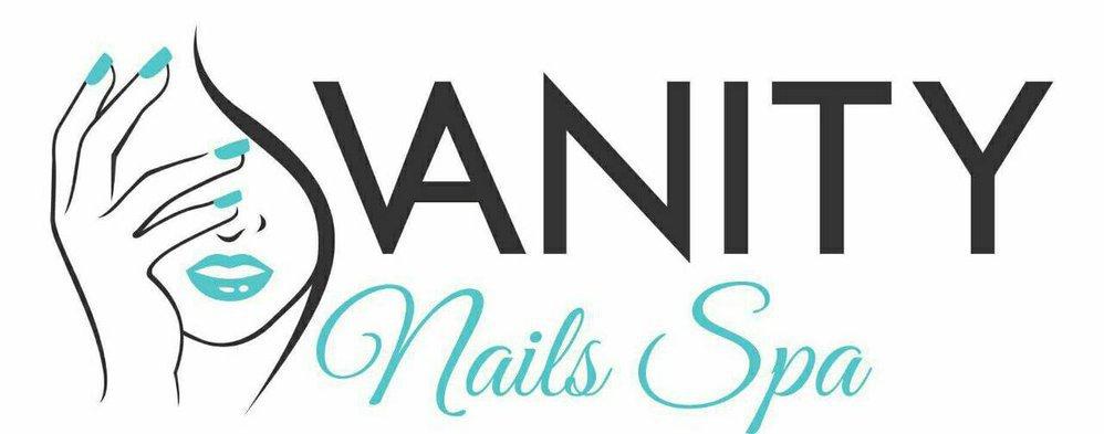 Vanity Nail Spa Bello cover