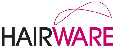 Hairware Ltd cover