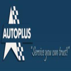 AutoPlus Enterprises Pty. Ltd cover