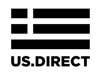 US Direct, LLC cover