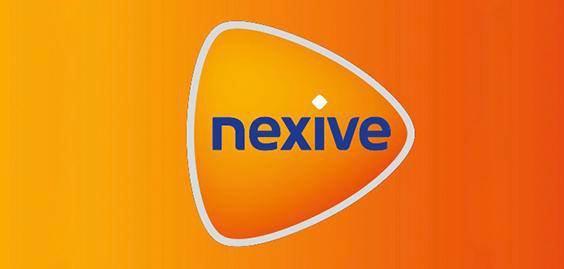 Nexive Telese Terme cover