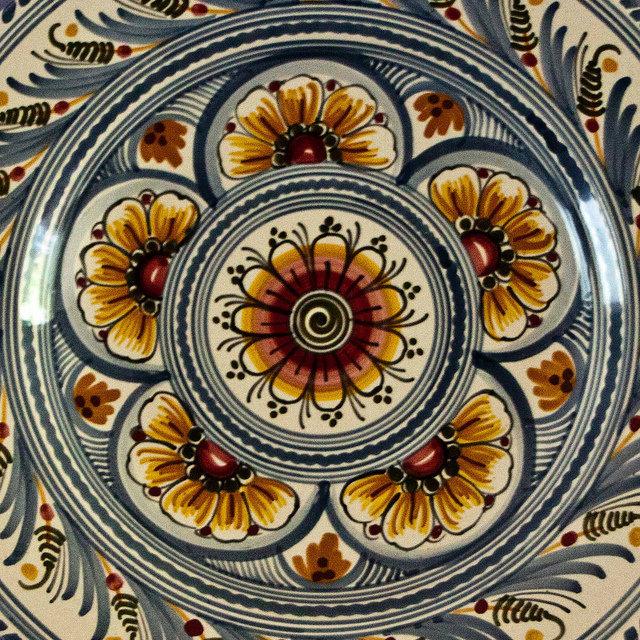 Bradshaw Ceramic Restoration cover