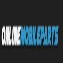 Online Mobile Parts cover