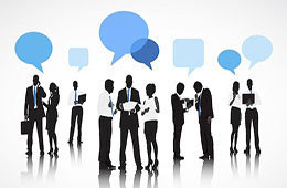 Employee Communications and Engagement cover