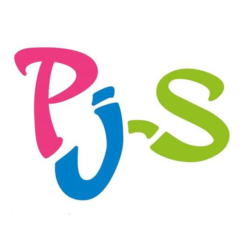 PJ-s cover